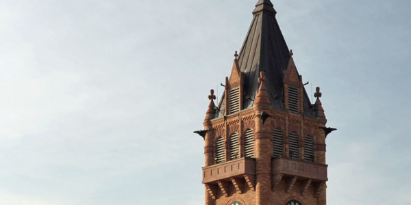 1-Champaign County Courthouse_crop